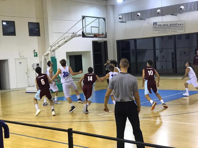 https://www.basketmarche.it/immagini_articoli/28-10-2019/fara-sabina-espugna-campo-basket-passignano-600.jpg