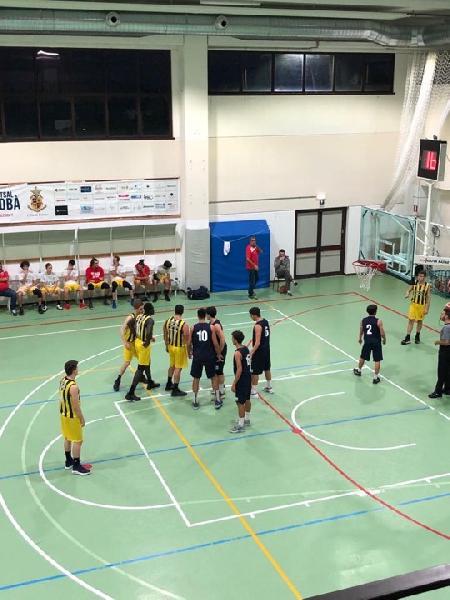 https://www.basketmarche.it/immagini_articoli/28-10-2019/victoria-fermo-sconfitta-casa-sporting-porto-sant-elpidio-600.jpg