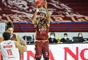 https://www.basketmarche.it/immagini_articoli/28-10-2020/7days-eurocup-reyer-venezia-doma-bahcesehir-dopo-supplementare-120.jpg