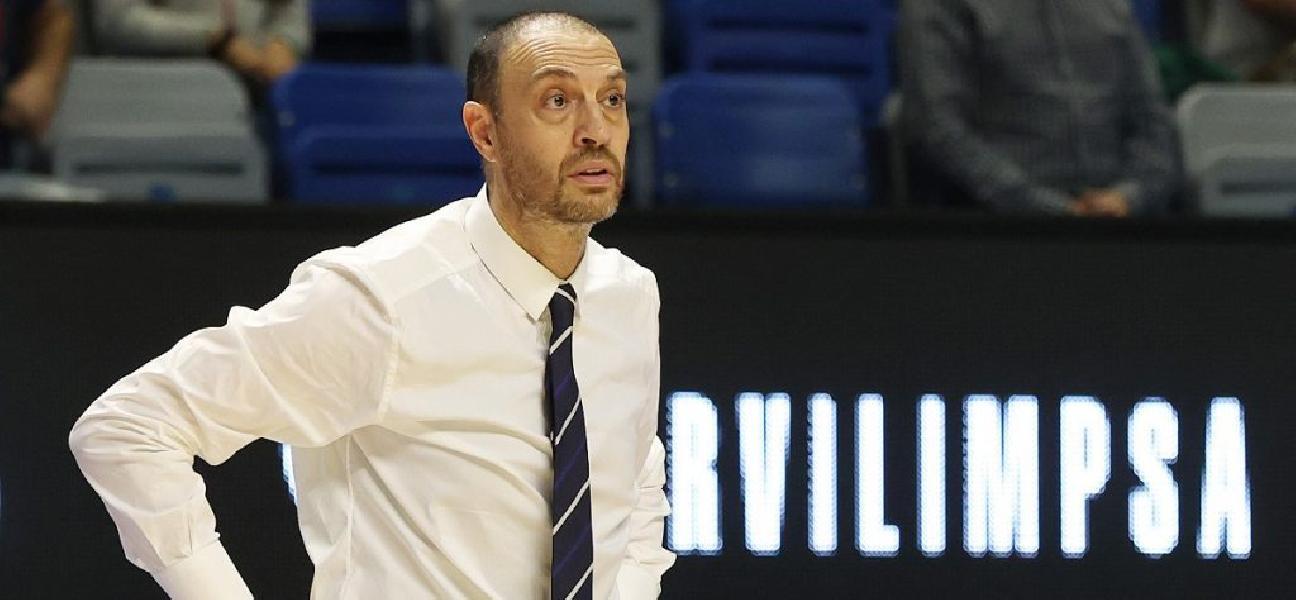 https://www.basketmarche.it/immagini_articoli/28-10-2020/brescia-coach-esposito-metropolitans-partita-importante-recuperiamo-cline-600.jpg