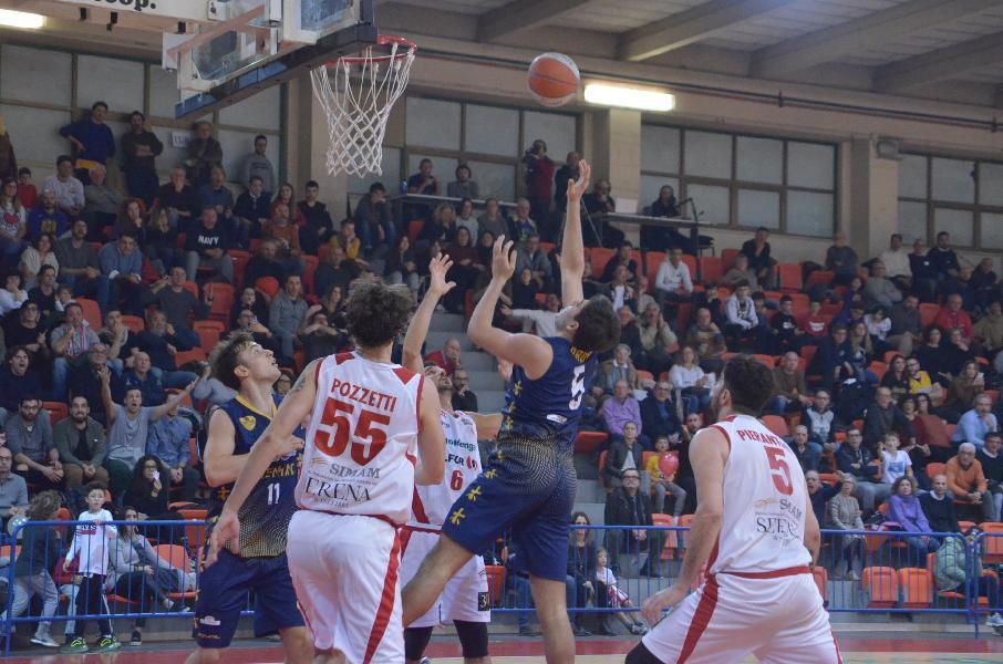 https://www.basketmarche.it/immagini_articoli/28-10-2020/casi-positivit-covid-casa-sutor-montegranaro-gara-senigallia-rinviata-novembre-600.jpg