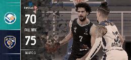 https://www.basketmarche.it/immagini_articoli/28-10-2020/days-eurocup-germani-brescia-sconfitta-casa-boulogne-metropolitans-120.jpg