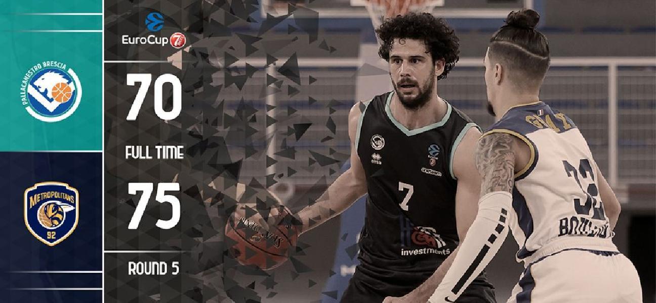 https://www.basketmarche.it/immagini_articoli/28-10-2020/days-eurocup-germani-brescia-sconfitta-casa-boulogne-metropolitans-600.jpg