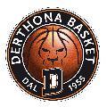 https://www.basketmarche.it/immagini_articoli/28-10-2020/derthona-basket-annullata-amichevole-sabato-urania-milano-120.jpg