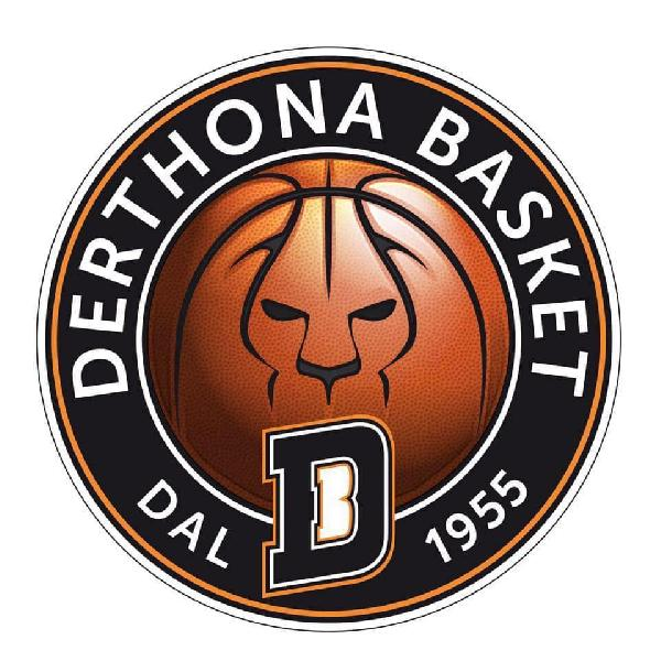 https://www.basketmarche.it/immagini_articoli/28-10-2020/derthona-basket-annullata-amichevole-sabato-urania-milano-600.jpg