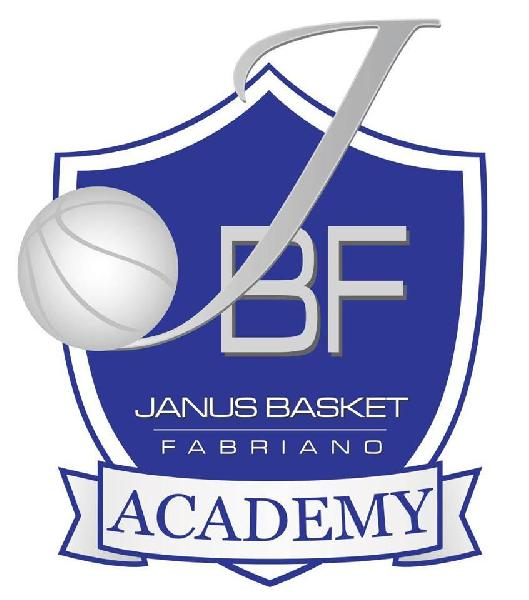 https://www.basketmarche.it/immagini_articoli/28-10-2020/janus-basket-academy-sospese-attivit-squadre-giovanili-fino-novembre-600.jpg