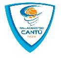https://www.basketmarche.it/immagini_articoli/28-10-2020/pallacanestro-cant-jaime-smith-guarito-sono-positivi-covid-120.png