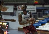 https://www.basketmarche.it/immagini_articoli/28-10-2020/pallacanestro-trieste-myke-henry-allenarsi-squadra-120.jpg