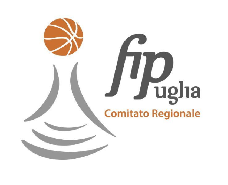 https://www.basketmarche.it/immagini_articoli/28-10-2020/puglia-inizio-campionati-regionali-rinviato-gennaio-2021-600.jpg