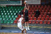 https://www.basketmarche.it/immagini_articoli/28-10-2020/supercoppa-janus-fabriano-supera-volata-giobbe-chiusi-120.jpg