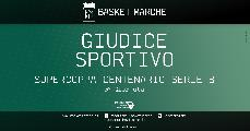 https://www.basketmarche.it/immagini_articoli/28-10-2020/supercoppa-provvedimenti-giudice-sportivo-tavolino-squalificato-120.jpg