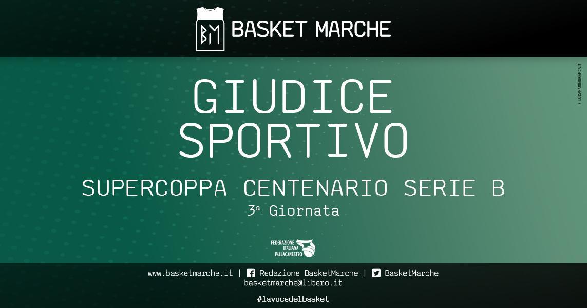https://www.basketmarche.it/immagini_articoli/28-10-2020/supercoppa-provvedimenti-giudice-sportivo-tavolino-squalificato-600.jpg