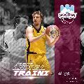 https://www.basketmarche.it/immagini_articoli/28-10-2020/ufficiale-andrea-traini-giocatore-real-sebastiani-rieti-120.jpg