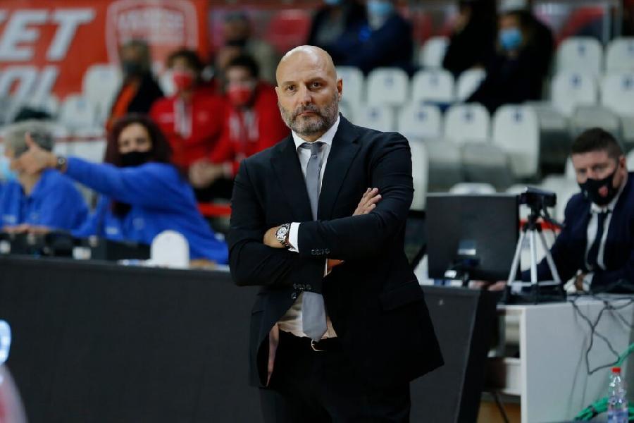 https://www.basketmarche.it/immagini_articoli/28-10-2020/virtus-bologna-coach-djordjevic-vittoria-importante-stiamo-creando-nostra-identit-ogni-partita-conta-600.jpg