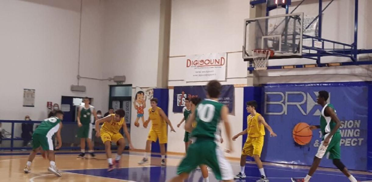 https://www.basketmarche.it/immagini_articoli/28-10-2021/-600.jpg