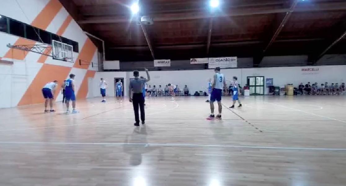 https://www.basketmarche.it/immagini_articoli/28-10-2021/eccellenza-janus-fabriano-parte-piede-giusto-doma-delfino-pesaro-600.png