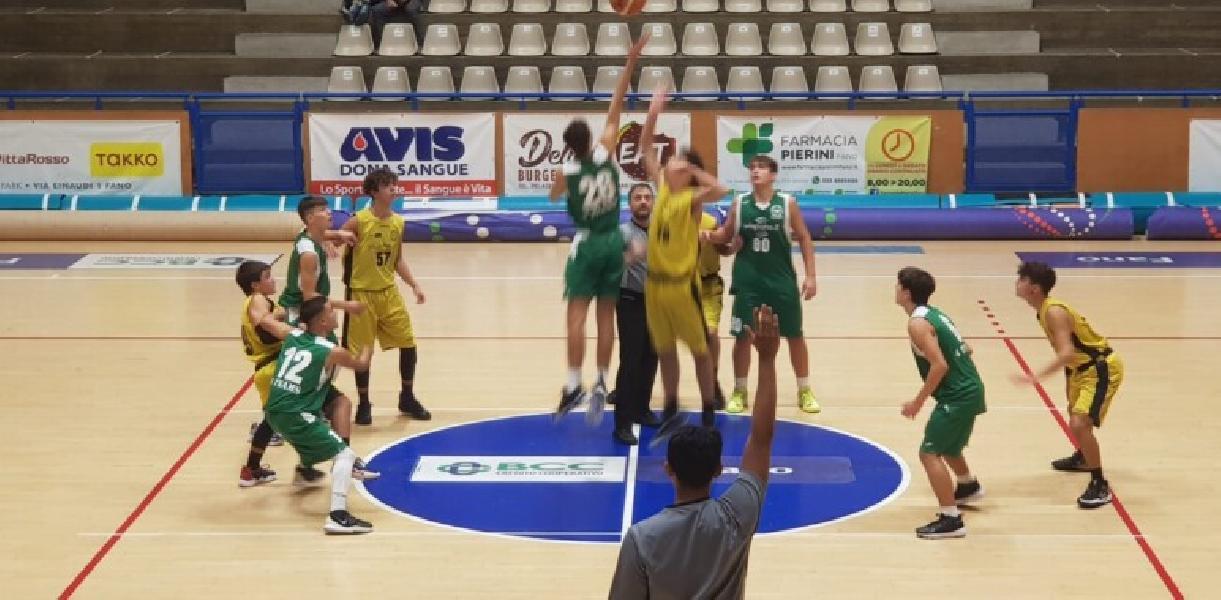 https://www.basketmarche.it/immagini_articoli/28-10-2021/eccellenza-wispone-teams-passa-nettamente-campo-basket-fanum-600.jpg