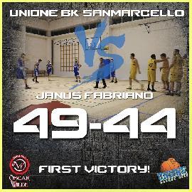 https://www.basketmarche.it/immagini_articoli/28-11-2017/prima-divisione-b-prima-vittoria-stagionale-per-l-unione-san-marcello-contro-lo-janus-fabriano-270.jpg