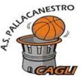 https://www.basketmarche.it/immagini_articoli/28-11-2017/promozione-a-nell-anticipo-netta-vittoria-per-la-pallacanestro-cagli-contro-il-new-basket-montecchio-270.jpg
