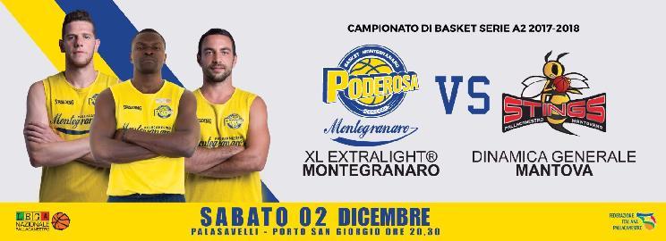 https://www.basketmarche.it/immagini_articoli/28-11-2017/serie-a2-poderosa-montegranaro-pallacanestro-mantova-tutte-le-disposizione-per-assistere-alla-partita-270.jpg