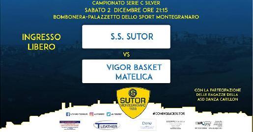 https://www.basketmarche.it/immagini_articoli/28-11-2017/serie-c-silver-la-sutor-montegranaro-attesa-dal-big-match-contro-la-vigor-matelica-270.jpg