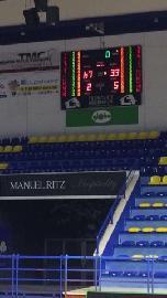 https://www.basketmarche.it/immagini_articoli/28-11-2017/under-14-femminile-il-porto-san-giorgio-basket-vince-lo-scontro-diretto-contro-l-olimpia-pesaro-270.jpg