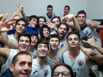 https://www.basketmarche.it/immagini_articoli/28-11-2017/under-18-eccellenza-il-porto-sant-elpidio-basket-supera-nettamente-orvieto-270.jpg