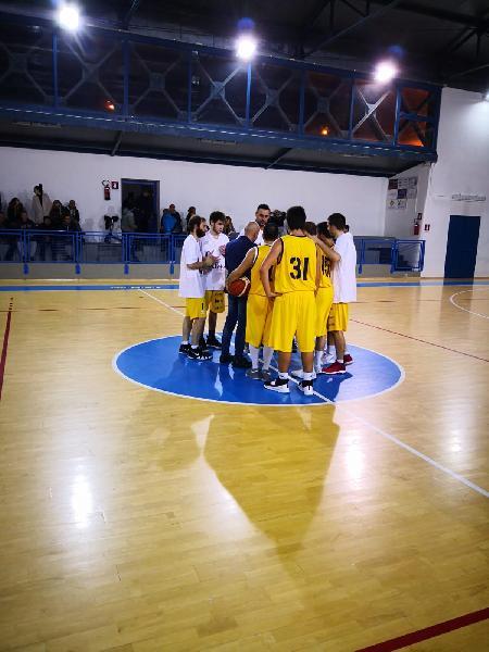 https://www.basketmarche.it/immagini_articoli/28-11-2018/anticipo-netta-vittoria-castelfidardo-futura-osimo-600.jpg