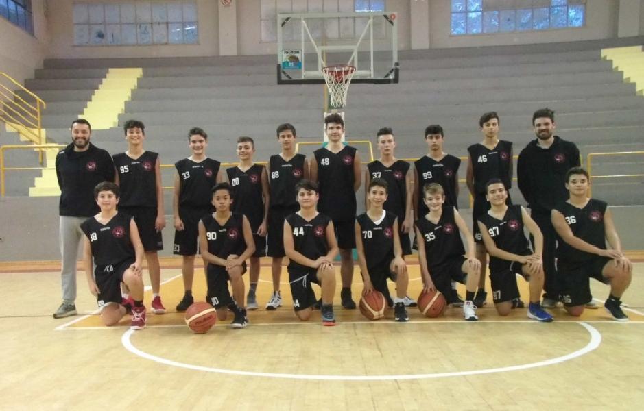 https://www.basketmarche.it/immagini_articoli/28-11-2018/bilancio-settimana-squadre-giovanili-robur-family-osimo-600.jpg