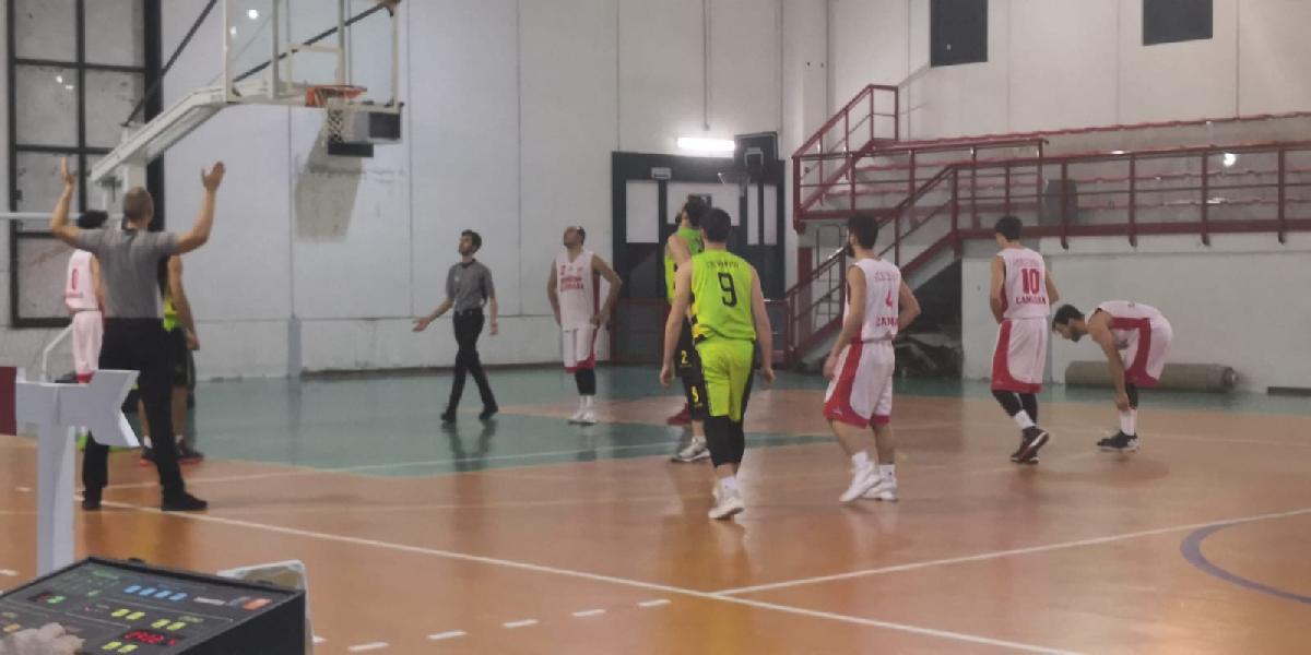 https://www.basketmarche.it/immagini_articoli/28-11-2018/regionale-umbria-live-gioca-turno-infrasettimanale-risultati-tempo-reale-600.jpg