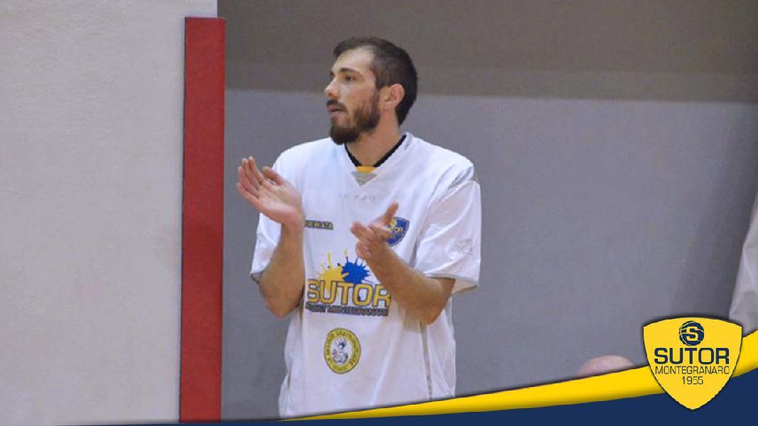https://www.basketmarche.it/immagini_articoli/28-11-2018/sutor-montegranaro-aggiornamento-sulle-condizioni-fisiche-alessio-valentini-600.jpg