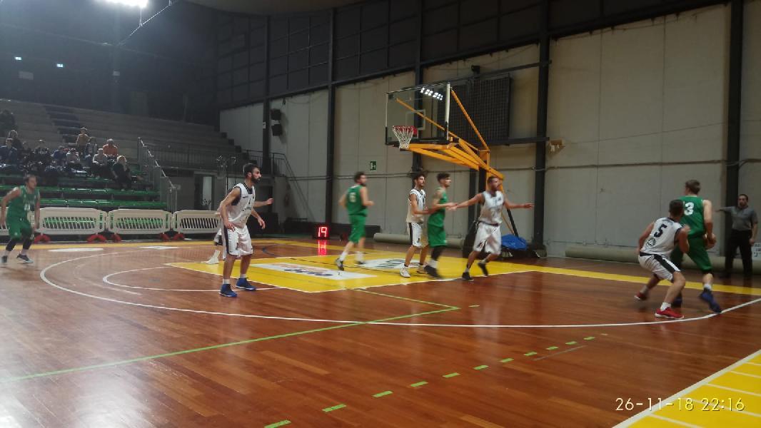 https://www.basketmarche.it/immagini_articoli/28-11-2018/umbria-domani-gioca-decima-giornata-orari-arbitri-tutte-sfide-600.jpg