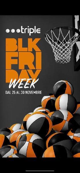https://www.basketmarche.it/immagini_articoli/28-11-2019/black-friday-arriva-triplebasket-senigallia-scopri-fantastici-sconti-riservati-600.jpg