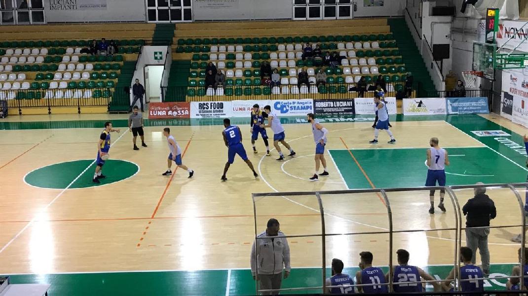 https://www.basketmarche.it/immagini_articoli/28-11-2019/positivo-test-amichevole-poderosa-montegranaro-porto-sant-elpidio-basket-600.jpg