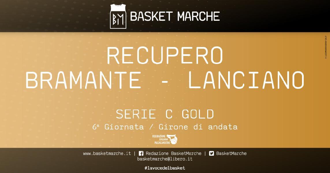 https://www.basketmarche.it/immagini_articoli/28-11-2019/recupero-unibasket-lanciano-espugna-campo-bramante-pesaro-600.jpg