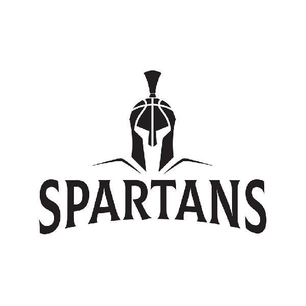 https://www.basketmarche.it/immagini_articoli/28-11-2019/spartans-pesaro-superano-basket-cagli-600.png