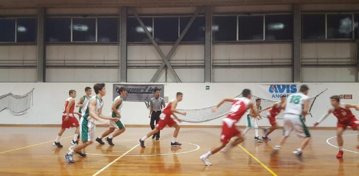 https://www.basketmarche.it/immagini_articoli/28-11-2019/under-eccellenza-pesaro-passa-campo-stamura-ancona-conferma-imbattuta-600.jpg