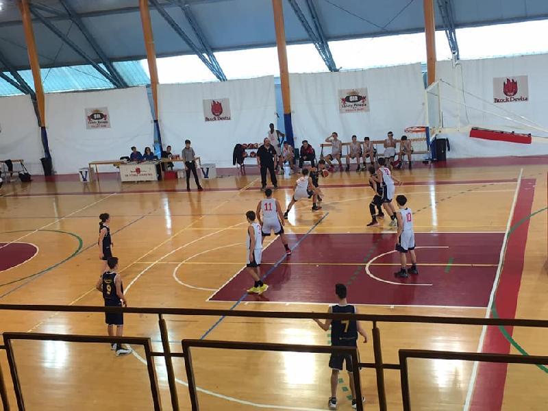 https://www.basketmarche.it/immagini_articoli/28-11-2019/under-eccellenza-virtus-assisi-ferma-corsa-capolista-poderosa-montegranaro-600.jpg