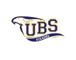 https://www.basketmarche.it/immagini_articoli/28-11-2019/under-gold-convincente-vittoria-lucky-wind-foligno-campo-basket-todi-120.png