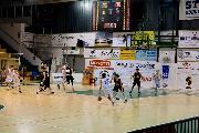 https://www.basketmarche.it/immagini_articoli/28-11-2019/under-pallacanestro-senigallia-passa-campo-porto-sant-elpidio-basket-120.jpg