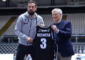 https://www.basketmarche.it/immagini_articoli/28-11-2020/bologna-marco-belinelli-virtus-possibilit-lottare-obiettivi-importanti-120.png