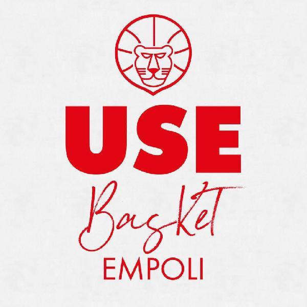 https://www.basketmarche.it/immagini_articoli/28-11-2020/esordio-convincente-empoli-passa-campo-flying-balls-ozzano-600.jpg