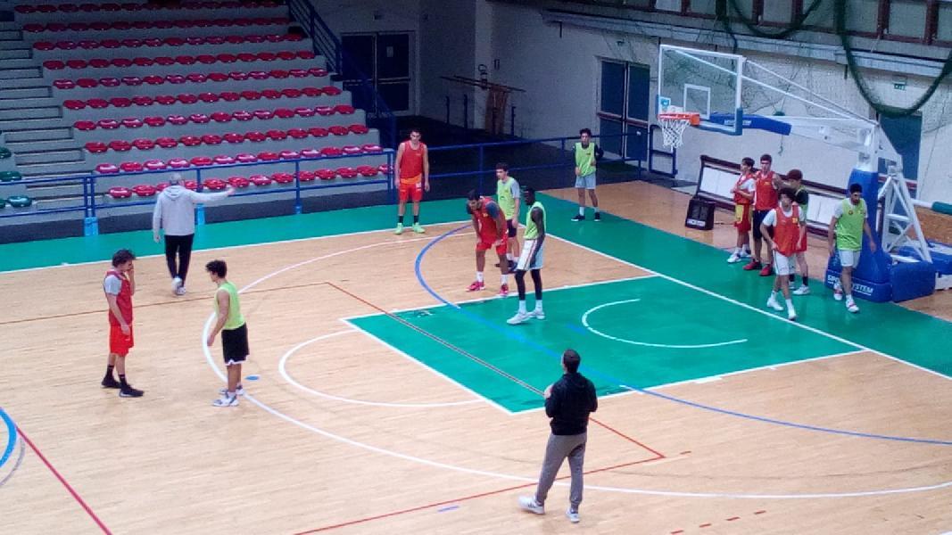 https://www.basketmarche.it/immagini_articoli/28-11-2020/giulia-basket-pronto-debutto-campo-campetto-ancona-600.jpg