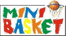 https://www.basketmarche.it/immagini_articoli/28-11-2020/minibasket-fermato-2500-istruttori-dirigenti-incontrati-online-tante-iniziative-120.jpg