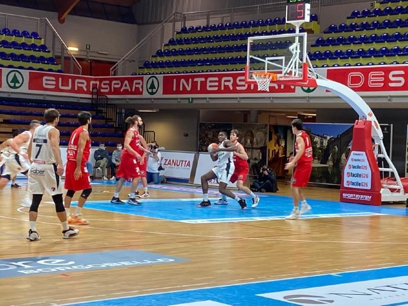 https://www.basketmarche.it/immagini_articoli/28-11-2020/niente-fare-pallacanestro-senigallia-campo-cividale-friuli-600.jpg