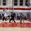 https://www.basketmarche.it/immagini_articoli/28-11-2020/pallacanestro-reggiana-amichevole-basket-torino-120.jpg