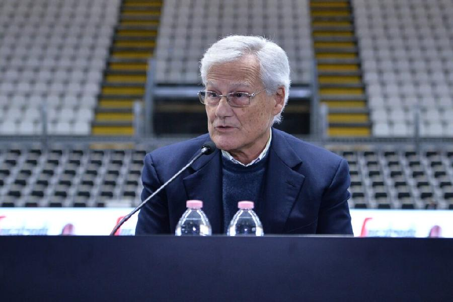 Basket, Belinelli torna in Italia alla Virtus Bologna