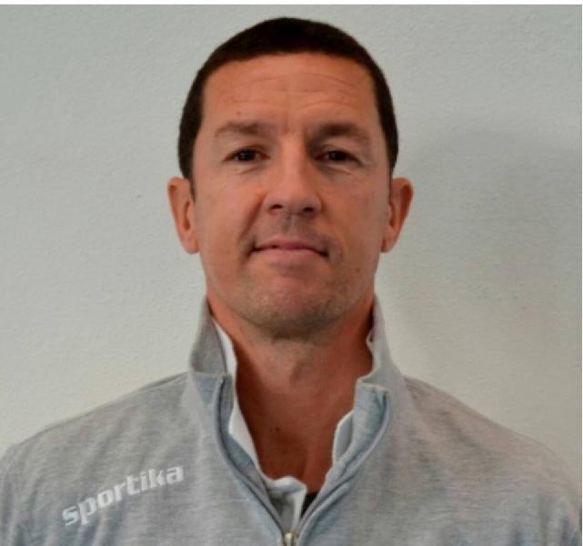 https://www.basketmarche.it/immagini_articoli/28-12-2018/gabriele-gaga-ruini-allenatore-vigor-matelica-600.jpg