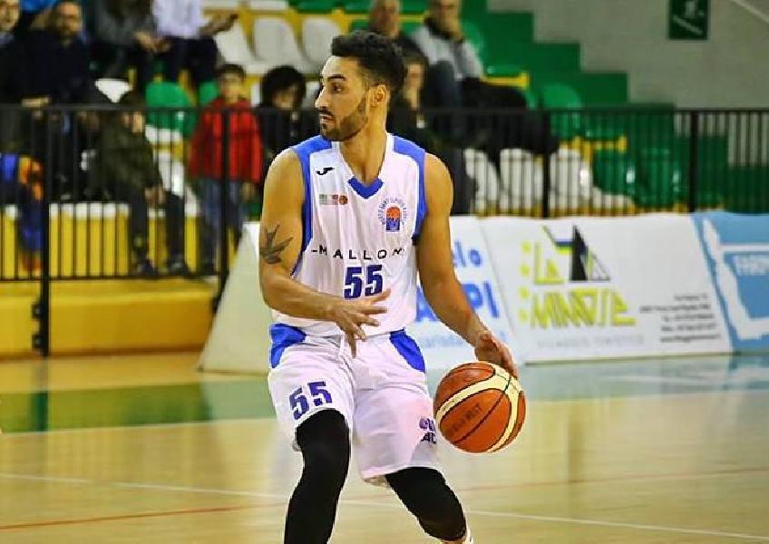 https://www.basketmarche.it/immagini_articoli/28-12-2018/porto-sant-elpidio-basket-cerca-punti-salvezza-campo-pallacanestro-nard-600.jpg