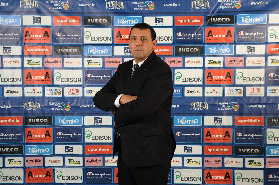 https://www.basketmarche.it/immagini_articoli/28-12-2018/presidente-davide-paolini-traccia-bilancio-prima-parte-stagione-600.jpg